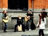 Band Dublin