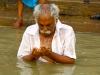 Bidden India