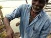 Vis India