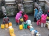 Waterplaats Nepal